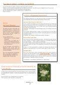 Juin - Fernelmont - Page 6