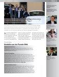 Ausgabe 3/10 - Porsche - Seite 3