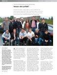 Ausgabe 3/10 - Porsche - Seite 6