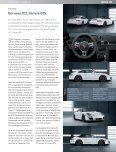 Ausgabe 3/10 - Porsche - Seite 7