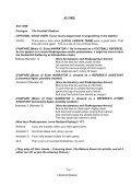 Script Score Senior.pdf - Musicline - Page 5