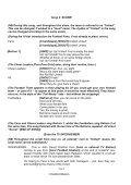 Script Score Senior.pdf - Musicline - Page 6