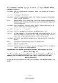 Script Score Senior.pdf - Musicline - Page 7