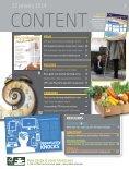frontline_magazine_-_22_january - Page 3