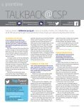 frontline_magazine_-_22_january - Page 6