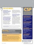 frontline_magazine_-_22_january - Page 7