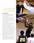 Tilton_spr09_mag:Layout 1 - Tilton School - Page 7