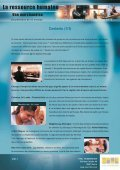 La ressource humaine - Oval-Films.Com - Page 3