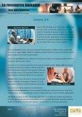 La ressource humaine - Oval-Films.Com - Page 4