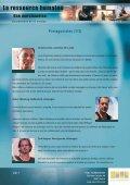 La ressource humaine - Oval-Films.Com - Page 6