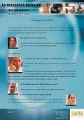 La ressource humaine - Oval-Films.Com - Page 7