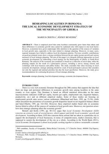 ati teas study manual sixth edition pdf download