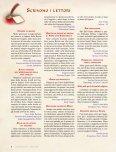 Scaricare versione PDF della rivista - Salvamiregina.it - Page 4