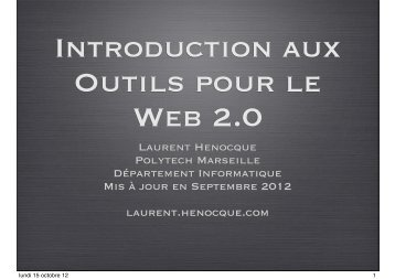 li - Laurent Henocque