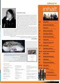 Dezember 2010 - Seite 3