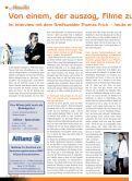 Dezember 2010 - Seite 4