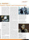 Dezember 2010 - Seite 5