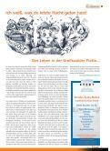 Dezember 2010 - Seite 7