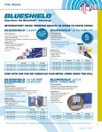 LOWEST PRICE GUARANTEED!* - BLUESHIELD - Page 3