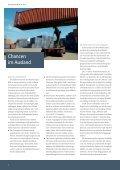 Wirtschaft Konkret Nr. 404 - Erfolgreich neue Märkte erobern - Page 4