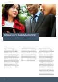 Wirtschaft Konkret Nr. 404 - Erfolgreich neue Märkte erobern - Page 6