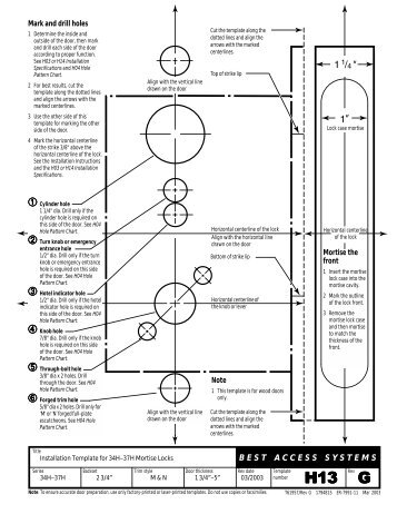 wiring diagrams by sargent locks data wiring diagrams u2022 rh mikeadkinsguitar com