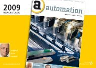 AUT engl 2009 AGB.indd - K Magazin