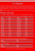 Folder:Layout 1 - AK Dagtilbud - Page 2