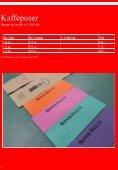 Folder:Layout 1 - AK Dagtilbud - Page 4