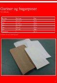 Folder:Layout 1 - AK Dagtilbud - Page 5