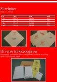 Folder:Layout 1 - AK Dagtilbud - Page 6