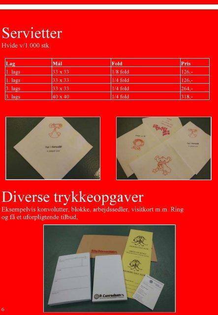 Folder:Layout 1 - AK Dagtilbud