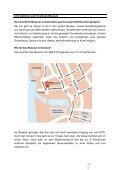 Entdeckerpaket für Grundschulen - Overbeck-Museum - Seite 3