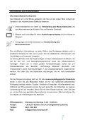 Entdeckerpaket für Grundschulen - Overbeck-Museum - Seite 5