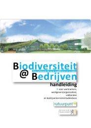 Natuurpunt - Biodiversiteit@bedrijven handleiding.pdf - Expertisepunt