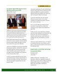 (Volume 3) GGLC Express Issue - Global Gateway Logistics City - Page 3