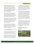 (Volume 3) GGLC Express Issue - Global Gateway Logistics City - Page 7