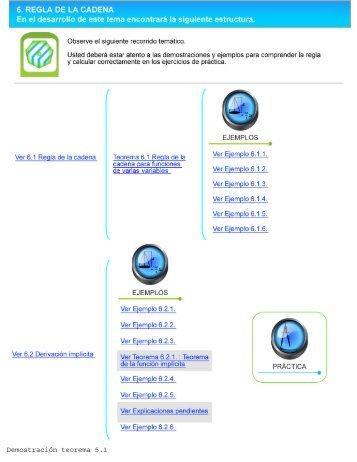 Ley 190 1995 un virtual for Oficina virtual aeat