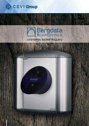 usbscanner metal - bv - bmb - erv mifare - AMS Technologies