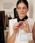 Brigitte Shooting - ARTIST NETWORK - Page 4
