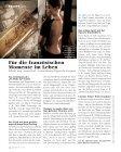 Brigitte Shooting - ARTIST NETWORK - Page 7