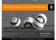 dutch-vision-on-development
