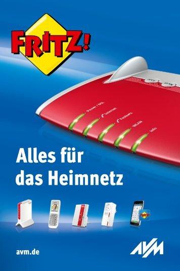 Handbuch - Technik-und-Elektronik.de