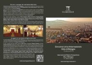 Download Bando/Notice - Teatro Guardassoni