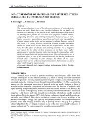 TITLE OF THE PAPER (TNR 12p size, bold style, upper case, left ...