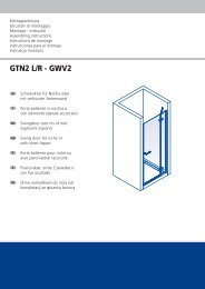GTN2 L/R - GWV2 - Herbovital