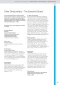 Continental Annual Report 2011 - Continental Corporation Annual ... - Page 4