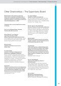 Continental Annual Report 2011 - Continental Corporation Annual ... - Page 6
