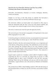NOTES ON DRAFT SPEECHES (v 10, Dec 9)