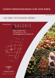 broschüre eg-3.stock - lindner & partner